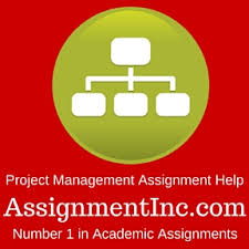 project management assignment help and homework help project management assignment homework help