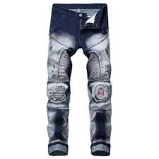 Old Navy Boys Jeans Size Chart Cinhent Mens Stylish Street Dance Jeans Making Old Printed