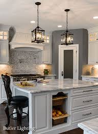 amazing kitchen light fixture canprovide additional accents. Kitchen Lighting Fixtures Ideas You\u0027ll Love Amazing Light Fixture Canprovide Additional Accents C