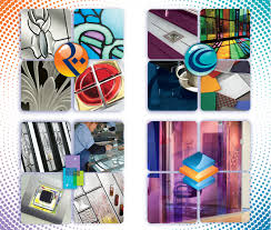 welcome to the stunning world of decorative products for doors windows and glass