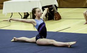 floor gymnastics splits. Eight Floor Gymnastics Splits Y