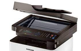 Samsung Xpress M2675F Mono Multifunction Tarayıcı Driver İndir - Driver  İndirmeli