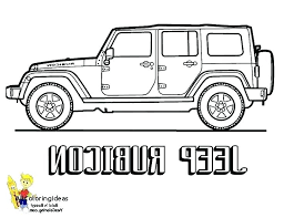 jeep coloring page jeep coloring page jeep coloring page jeep coloring page safari jeep coloring page