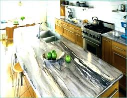 how to paint laminate counter paint laminate floor white refinish laminate counter tops how to paint how to paint laminate