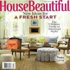 Best Interior Designing Colleges Extraordinary Ideas Best Interior Design Magazines Amazing Room Inspiration