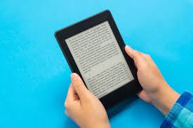 Best Buy Book Reading Light The 10 Best E Readers Of 2020