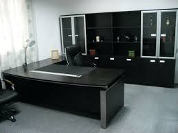 personal office design. Personal Office Interior Design Ideas Home Computer Room Decorating Contemporary Dilatatori Biz L