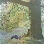 John Lennon/Plastic Ono Band album by John Lennon