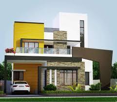 Designer Bricks Haldwani Top 10 Building Layout In Haldwani