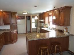 Kitchen Center Portfolio And Testimonials Kitchen Center Home Supply