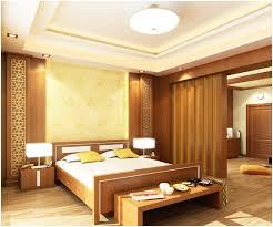 master bedroom lighting design. False Ceiling Lighting Designs For Master Bedroom Beauty In Modernity Design