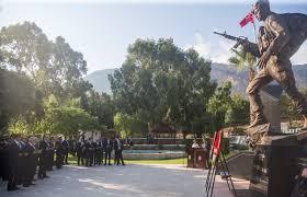 Başbakan Kıbrıs'ta