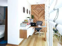 home office designs for small spaces best home design ideas home