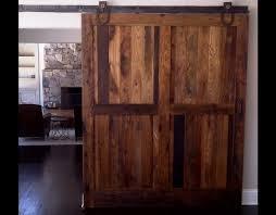 old barn doors for sale. Old Barn Doors For Sale A