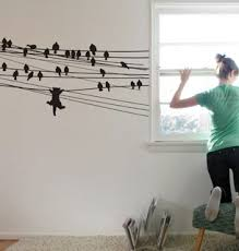 easy wall art projects for adults