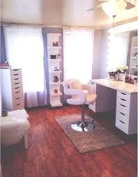 vanity room ideas makeup room ideas organizer storage and decorating small bedroom vanity ideas vanity room ideas