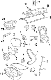 similiar pt cruiser engine parts diagram keywords pt cruiser parts diagram on 2008 chrysler pt cruiser engine diagram