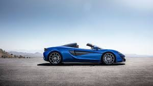 2018 mclaren 570s price. delighful 2018 2018 mclaren 570s spider with mclaren 570s price