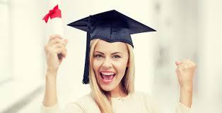 Как написать докторскую диссертацию в Орле Купить дипломную   Курсовые практика на заказ в Новом Уренгое