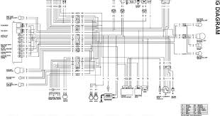 wiring diagram honda tiger wiring image wiring diagram wiring diagram motor honda tiger wiring wiring diagrams car on wiring diagram honda tiger