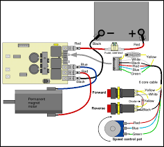start stop switch wiring diagram start wiring diagrams database