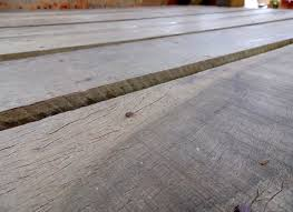 Concrete Wood Floor Free Images Sidewalk Floor Roof Asphalt Walkway Soil