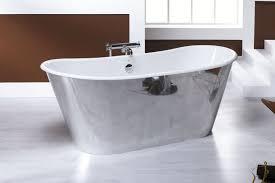 more images of cast iron enamel bathtubs
