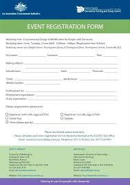 Format For Sponsorship Letter Mesmerizing Forms Form Template Sponsorship Letter Family Reunion Templates For
