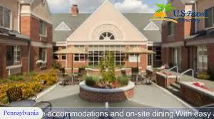 hilton garden inn lancaster lancaster hotels pennsylvania
