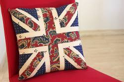 Take an International Staycation with European-Inspired Quilt ... & English Quilt Patterns Adamdwight.com