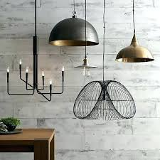 crate and barrel chandelier crate and barrel chandelier stunning variety of crate and barrel pendant lights crate and barrel chandelier