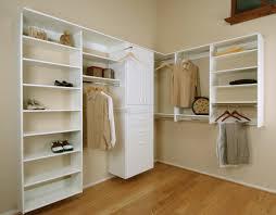 closets las vegas
