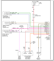 1996 dodge ram 1500 3 9l wiring schematic for the ecm pin locations Dodge Ram Ecm Wiring Diagram Dodge Ram Ecm Wiring Diagram #75 2005 dodge ram 2500 ecm wiring diagram