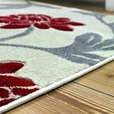 red and black rug red black rugby shirt rug and white grey cream silver fl red and black rug