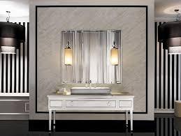 modern bathroom lighting fixtures. image of modern bathroom light fixtures bronze finish lighting