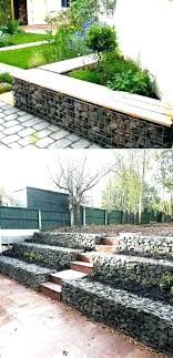 retaining wall materials s stone pavers bunnings suppliers retaining wall