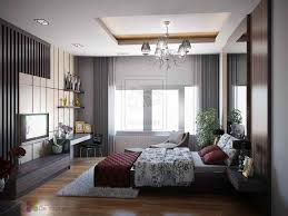 Large Bedroom Decorating Designs Master Bedroom Design Master Bedroom Design On A Dime