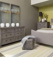 Lamps For Bedroom Dresser Bedroom Grey Bedroom Dresser Accessories Grey Puff Grey Cabinet