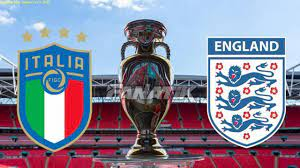 Son dakika EURO 2020 final maçı ne zaman oynanacak? İtalya - İngiltere maçı  ne zaman, saat kaçta, hangi kanalda? SonDakika-Haberleri.Net -  Sondakika-haberleri - sondakika-haberleri.net