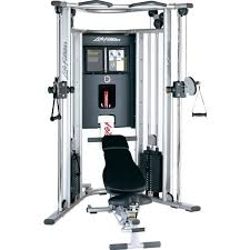office exercise equipment. Small Office Workout Equipment Size Exercise Strength Training Portable