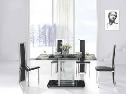latest dining tables: latest dining table designs  with latest dining table designs