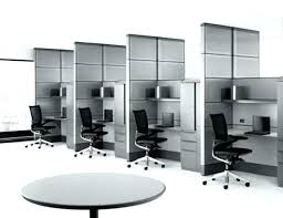 office layouts for small offices. Interesting For Office Arrangements Small Offices Layout Design  Id For Your Inspiration   With Office Layouts For Small Offices