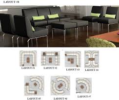 reception area furniture office furniture. Office Chairs - Conference Room Furniture Reception Office-Chairs-Discount.com Area