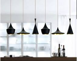 pendant lighting design. News Discount Pendant Lighting Design That Will Make You Feel Proud For Home Designing Inspiration With A