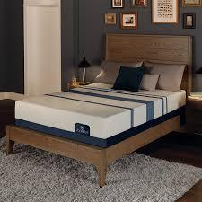 serta twin mattress. Serta IComfort Blue 100 Gentle Firm Twin Mattress. 75% Off Mattress