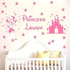 baby name wall decals baby name wall decal new all full wallpaper photographs baby room wall