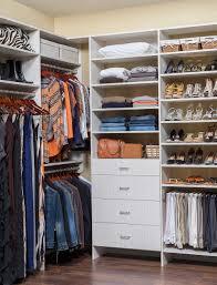 cute closet organization ideas