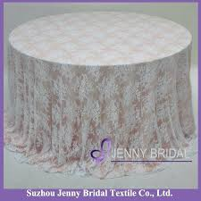 loveable round lace tablecloths n9176888 get ations a home waterproof oil disposable