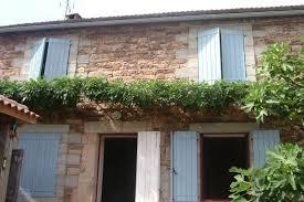 159 000 maison 100 m² 3 pièces localité laval roquecezière