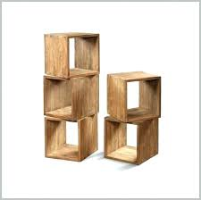 cubeicals 9 cube organizer closetmaid 421 cubeicals 9 cube organizer white closetmaid 78016 cubeicals 9 cube